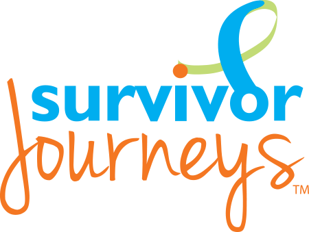 Survivor Journeys